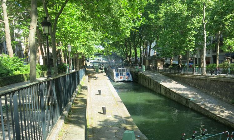 Immobilier de prestige 10ème arrondissement de Paris