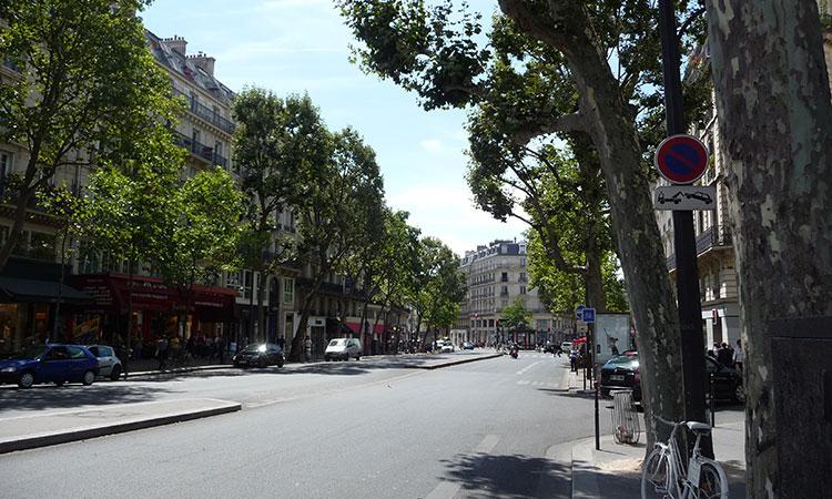 Immobilier de prestige 11ème arrondissement de Paris