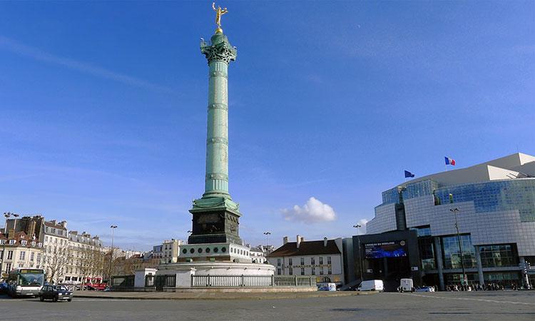 Immobilier de prestige 12ème arrondissement de Paris