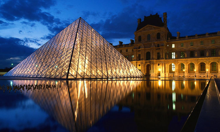 Immobilier de prestige 1er arrondissement de Paris