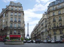BARNES PARIS XVI (+33 (0)1 72 31 60 90)