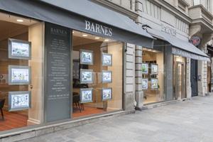 Beautiful Barnes Paris 16 Photos - Joshkrajcik.us - joshkrajcik.us