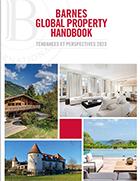 Global Property Handbook