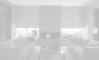 Voir le détail pour Appartement PARIS 75018