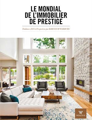 2017 Edition<br>Global Property Handbook