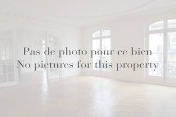 APPARTEMENT Paris 75008 - Ref 2574112