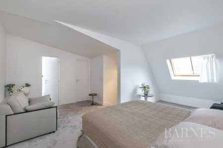 STUDIO Paris 75008 - Ref 2574079