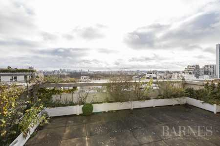 APPARTEMENT Paris 75014 - Ref 2680666