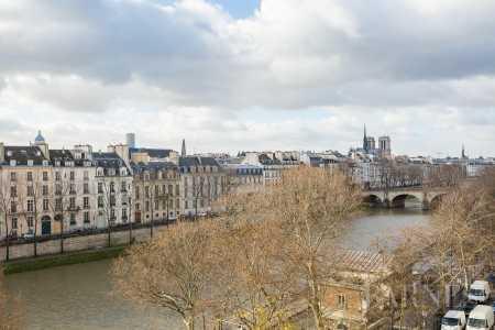 APPARTEMENT Paris 75004 - Ref 2575540