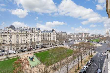 APPARTEMENT Paris 75015 - Ref 2687203
