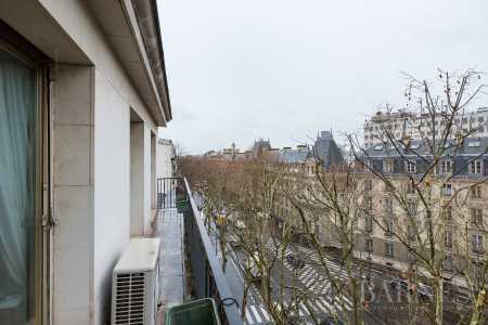 APPARTEMENT Paris 75007 - Ref 2575584