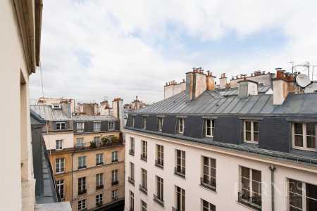 APPARTEMENT Paris 75002 - Ref 2683862