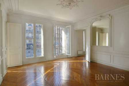 APPARTEMENT Paris 75006 - Ref 2749134