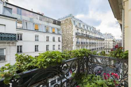 APPARTEMENT Paris - Ref 2645369