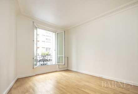 APPARTEMENT Paris - Ref 2651206