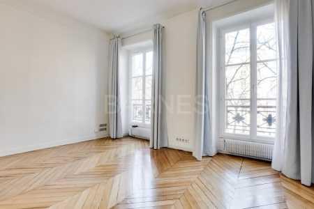 DUPLEX VIDE PARIS - Ref A-41163